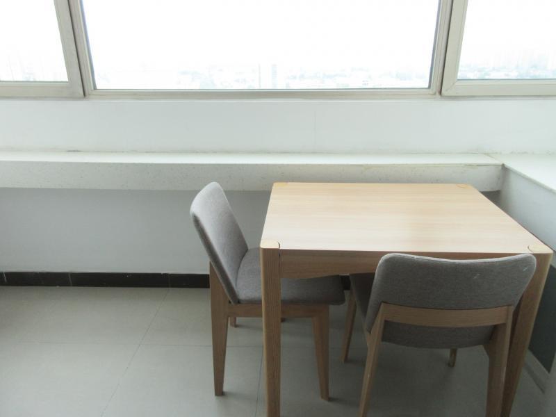 丰台科技园区9号线科怡路怡海花园恒丰园1居室