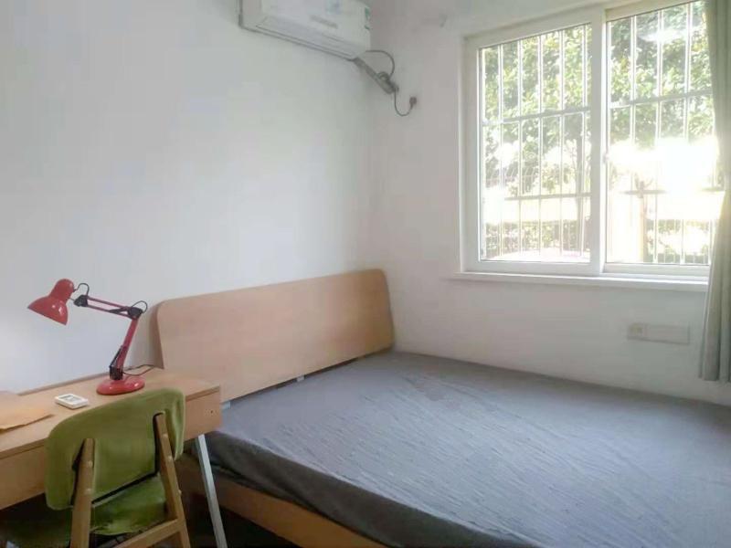 浦东三林6号线高青路新里城和合苑2居室