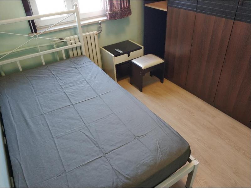 朝阳潘家园10号线潘家园潘家园小区2居室
