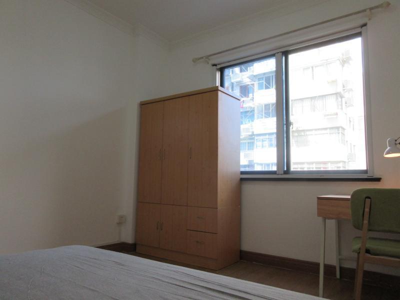 徐汇徐家汇7号线,4号线东安路辉煌公寓3居室