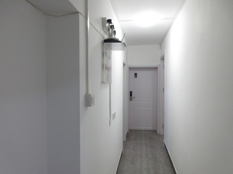 西城马连道7号线湾子马连道中里3居室