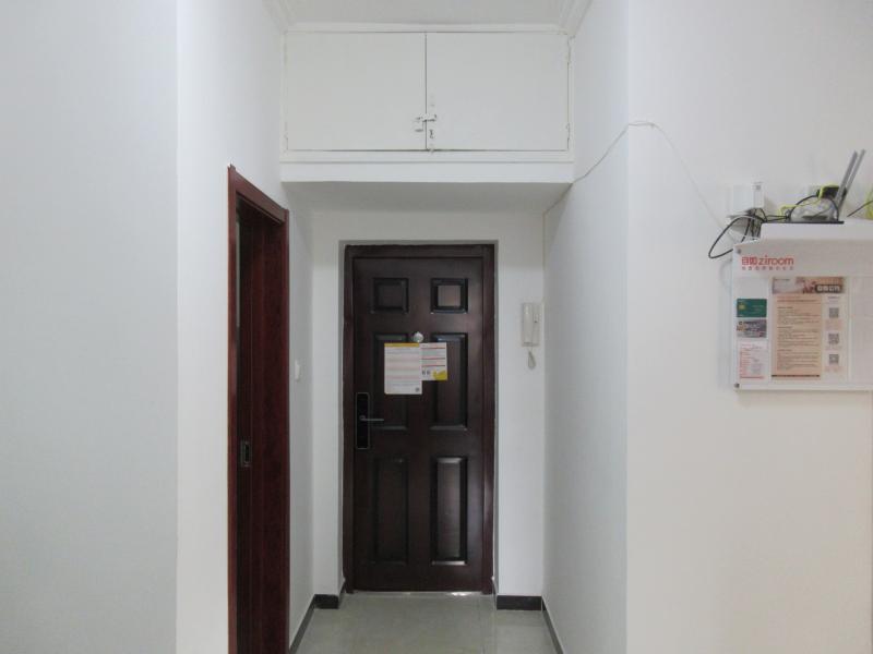 西城陶然亭4号线陶然亭黑窑厂西里3居室