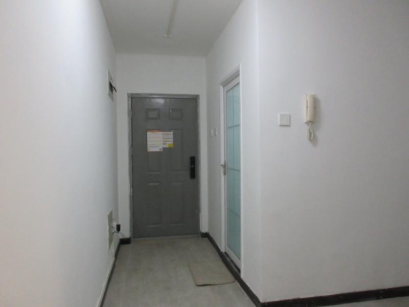 朝阳潘家园10号线,14号线十里河弘善家园3居室
