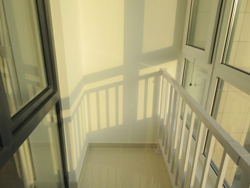 房山长阳房山线篱笆房五和万科长阳天地2居室
