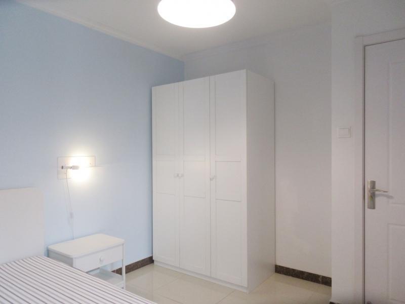 丰台马家堡4号线新宫南庭新苑北区2居室
