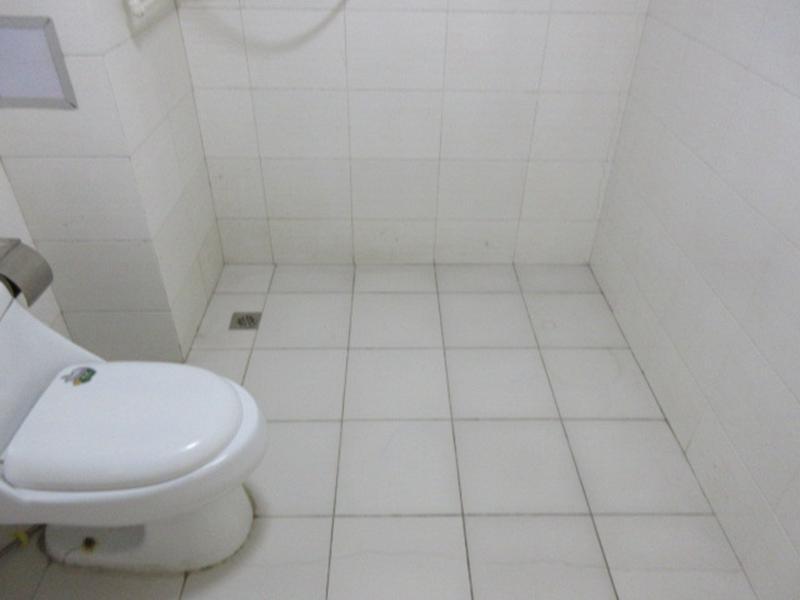 海淀四季青6号线,10号线慈寿寺颐慧佳园3居室