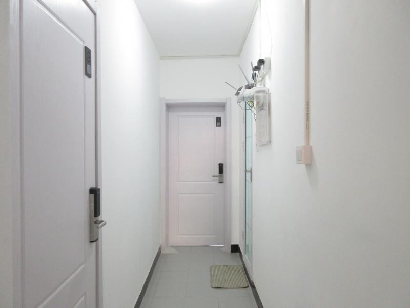 西城广安门7号线达官营车站西街13号院2居室