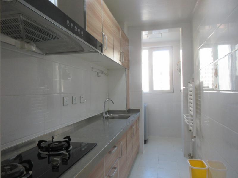海淀海淀北部新区16号线北安河安河家园3居室