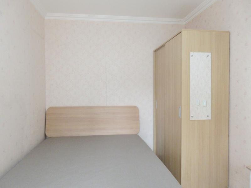 房山长阳房山线长阳长阳半岛1号院2居室